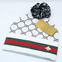 Perfect Gucci  Fashion Edgy  Winter Beanies Knit Hat Cap