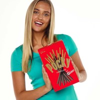 IT'SUGAR   Giant Chocolate Pocky   Asian Candy