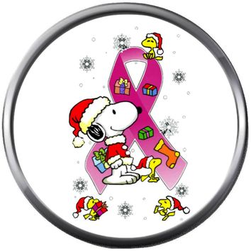 Best Snoopy And Woodstock Products On Wanelo