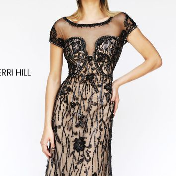 Sherri Hill 21262 Dress