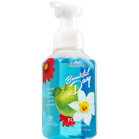 Beautiful Day Gentle Foaming Hand Soap | Bath And Body Works