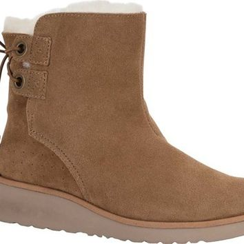 Koolaburra by UGG Lomia Short Boot