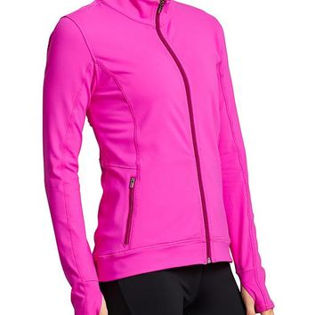 Athleta Womens Harmony Jacket