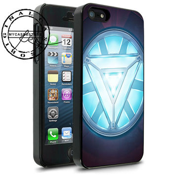 Iron Man Heart iPhone 4s iPhone 5 iPhone 5s iPhone 6 case, Samsung s3 Samsung s4 Samsung s5 note 3 note 4 case, Htc One Case