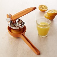 Chef'n Orange Juicer