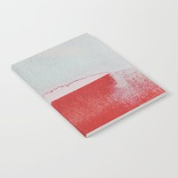what remained Notebook by duckyb