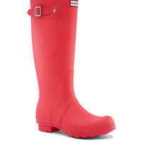 Original Stripe Rain Boot - Hunter - Victoria's Secret