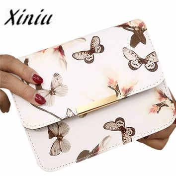 2017 luxury handbags women bags designer with logo bags women leather Floral vintage embroided Shoulder Bag for Women #0512SIWU