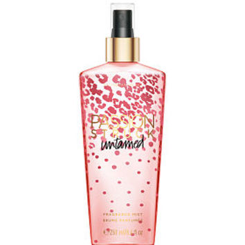 Passion Struck Untamed Fragrance Mist - VS Fantasies - Victoria's Secret