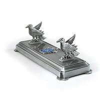 Harry Potter Ravenclaw House Wand Stand
