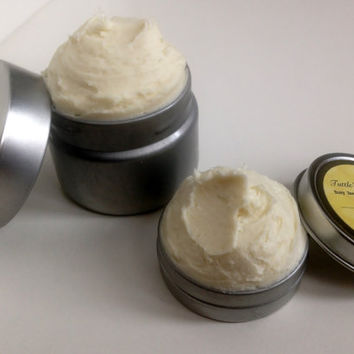 Whipped Body Butter Pack