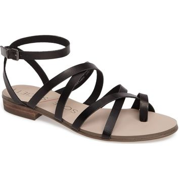 Sale: Women's Shoe Sales | Nordstrom