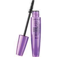 Palladio Maxx Length Mascara
