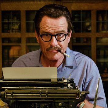 Watch Trumbo Full Movie Streaming