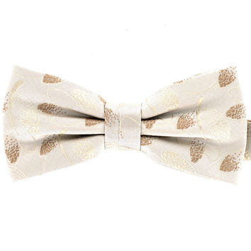 Tok Tok Designs Baby Bow Tie for 14 Months or Up (BK406)