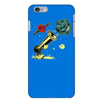 the astronomer iPhone 6/6s Plus Case
