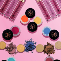 Anastasia Beverly Hills Summer Collection - A Macy's Exclusive