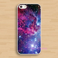 Fox Fur Nebula iphone 5 case,iphone hard plastic cases,personalized cases