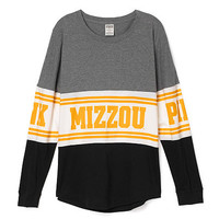 University of Missouri Varsity Crew - PINK - Victoria's Secret