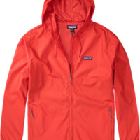 Patagonia Light & Variable Hoodie - Men's - REI Garage