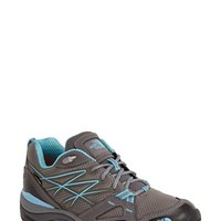 The North Face Women's 'Hedgehog Fastpack GTX' Hiking Shoe