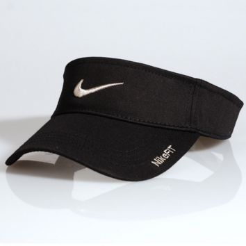 NIKE Tennis FIT BASEBALL CAP HAT