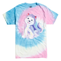 Lisa Frank Tikanni The Husky Puppy T-Shirt