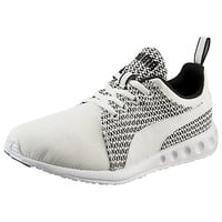 Carson Runner Knit Women's Running Shoes, buy it @ www.puma.com