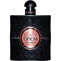 Yves Saint Laurent Black Opium Eau de Parfum | Ulta Beauty