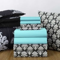 OCM.com: college dorm room bedding, care packages, décor ideas and more