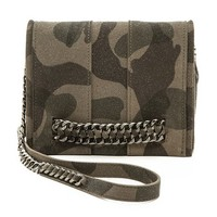 Ramy Brook Jayme Cross Body Bag