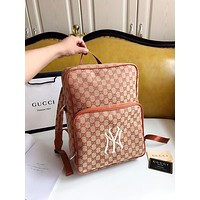 Gucci Women Leather Shoulder Bag Satchel Tote Bag Bags Shopping Leather Tote Crossbody Satchel Shouder Bag