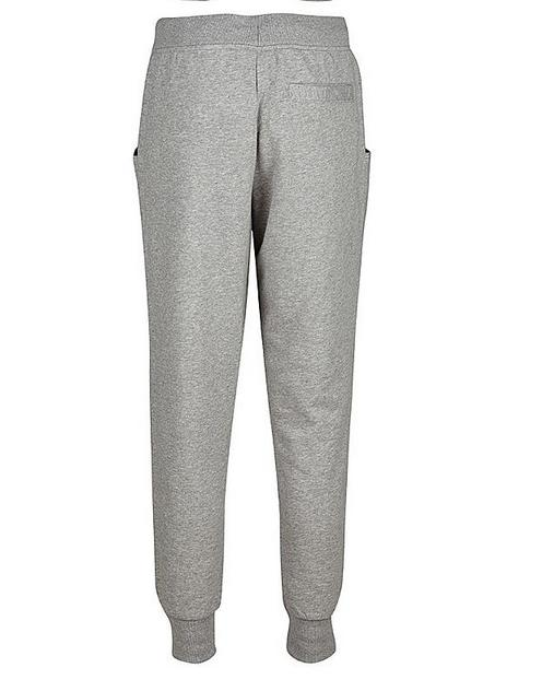 f15688da022 Adidas Original Women's Sport Casual Knit Long Pants Sweatpants
