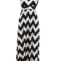 Simply Chevron