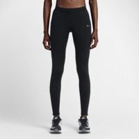 Nike Shield Women's Running Tights