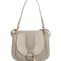 See by Chloé Hana Leather Shoulder Bag | Nordstrom