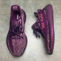 Adidas Yeezy Boost 350 V2 Purple One-nice™