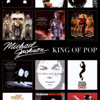 Michael Jackson Photo at AllPosters.com