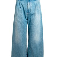 Rodebjer Mina Denim Pants