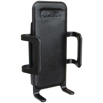 WILSON ELECTRONICS Cradle Plus Phone Cradle for Wilson Mobile Wireless or Signal
