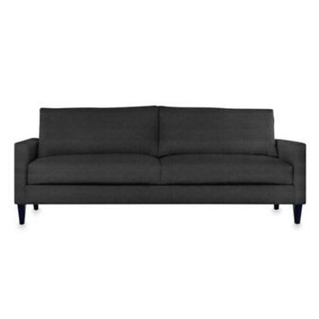 Kyle Schuneman for Apt2B Clark Mini Apartment Sofa
