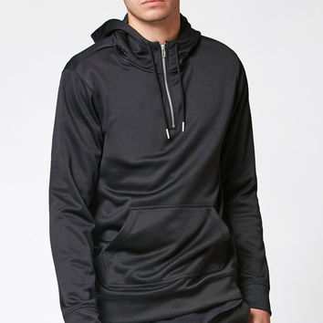 OBEY Jumbled Pullover Hoodie at PacSun.com