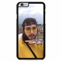 Post Malone Cute iPhone 6 Plus / 6s Plus Case