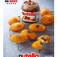 Nutella: 50 Best