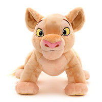 Disney Nala Medium Soft Toy | Disney Store