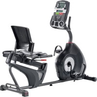 Schwinn 230 Recumbent Bike | DICK'S Sporting Goods