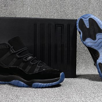 a3724fc5610e Air Jordan Retro 11