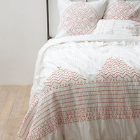 Corin Bedding