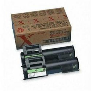 XEROX CARTRIDGES REPLACE HP Q7581A -CYAN FOR COLOR LASERJET 3800 SERIES, CP3505