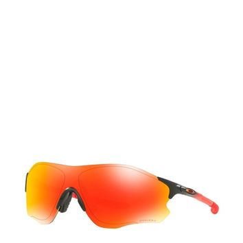 [OO9308-1538] Mens Oakley EVZERO PATH Sunglasses
